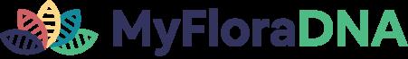 MyFloraDNA